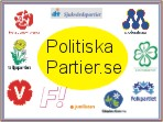 PolitiskaPartier.se